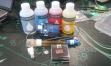 pHmetro + Arduino