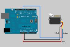Arduino_Servo_1
