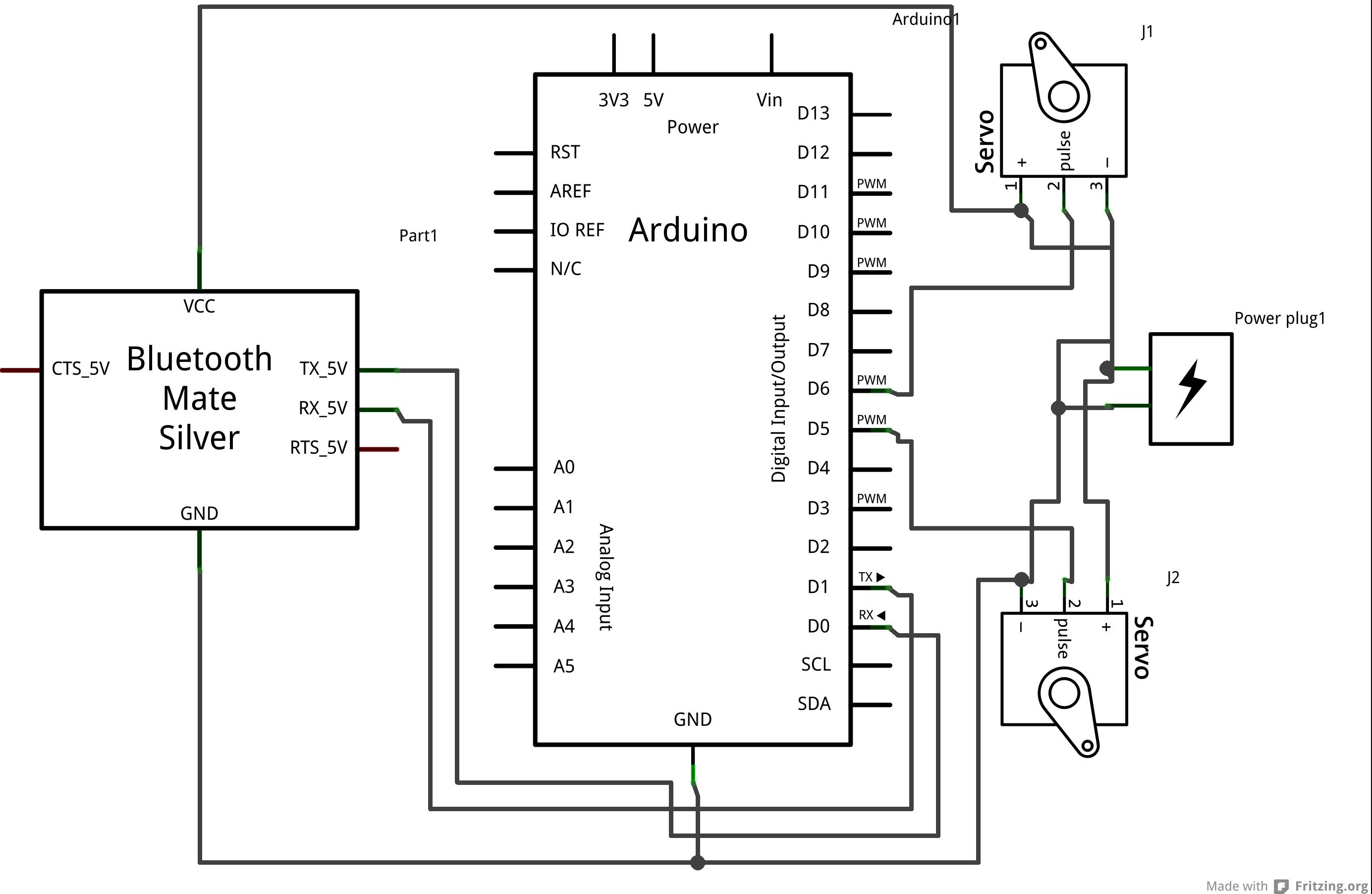 Conhecendo componentes eletronicos - Página 3 Servobluetooth_schem