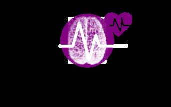 InCorpóreos 4 - logo1